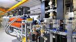 Highspeed-Datenübertragung mit Mangan-Gallium-Komposits