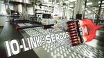 IO-Link an Sercos anbinden