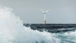 Bilderstrecke »floatende« Offshore Windparks zum Durchklicken!