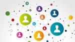 Isolierte Kanäle erschweren Management der Kundenbeziehungen