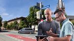 Kathrein startet Testbed für LTE und 5G