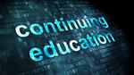 Jedes vierte KMU sorgt für IKT-Weiterbildung