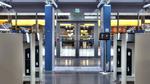 Körperscanner jetzt auch TSA-zertifiziert
