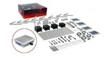 LoRaWAN-Entwicklungs-Kit