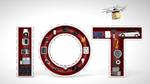 Übersicht der IoT-Projekte weltweit