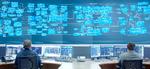 ABB stellt Konzept für digitales Stromnetz vor