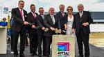 Rittal investiert 250 Millionen in deutsche Standorte
