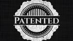 Gericht bestätigt Patentverletzung