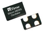 Programmierbare Oszillatoren SiT8008B von SiTime