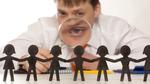Kundenerlebnisse zwischen Personalisierung und Privatsphäre