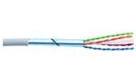 Warum Power over Ethernet aktueller denn je ist