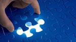 Nahtlose Integration in Office 365