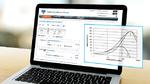 Online-Tool berechnet Impedanz von Ferritperlen