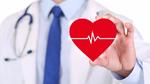 Was ändert sich mit der neuen Medizin-/EMV-Norm?
