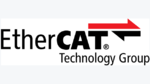 EtherCAT Technology Group erhält Zuwachs