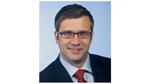 Sascha Reif leitet Trianels Smart Meter Ressort