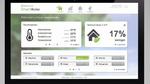 Kostengünstiges Smart-Home-Mandantenmodell für Stadtwerke