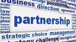 IoT-Partnerschaft angekündigt