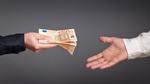 Auf Nummer sicher: Payment auf Online-Marktplätzen