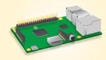 Raspberry Pi 3 Model B in einem Komplettpaket