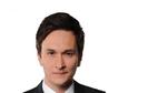 Axel Godoy wird neuer CEO