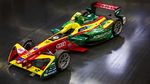 Audi verstärkt Engagement in Formel E