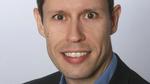 Markus Middeke wird neuer Vertriebsleiter Rhein-Main