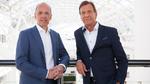 Volvo und Autoliv gründen Joint Venture