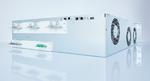Wechselrichter für Redox-Flow-Batterien