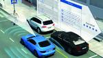Testumgebung für sicherheitskritische Fahrerassistenzsysteme