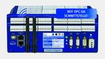 Inklusive OPC-UA-Client/Server-Schnittstelle