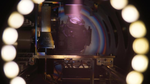Anwendungsfeld von Magnetosensoren erweitert