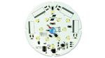 DACD vereinfacht das Smart-LED-Lighting-Design