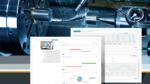 Siemens-App bringt Maschinendaten aus der Steuerung in die Cloud