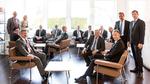 »Start-ups sind DIE Chance für Europa«