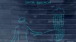 Die Kosten eines Datendiebstahls