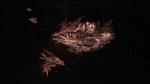 Flexibles Halbleitermaterial mit Doppelhelixstruktur entdeckt
