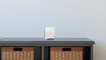 Alarm- und Monitoringsystem für W2 Funk-Rauchmeldesysteme