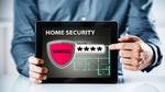 Chaos Computer Club warnt vor Sicherheitslücken bei Smart Home