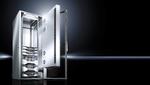 Professionelle IT-Kühlung für Kleinbetriebe