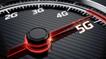 Schnellerer Rollout von 5G-Netzwerken