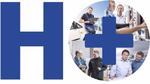 HPlus: Dienstleistungen für Brandschutzexperten