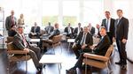Sattes Wachstum für die EMS-Industrie