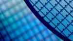 Kauf der Vermögenswerte von Altis Semiconductor