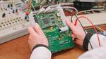Systems Engineering als neuer Bereich bei Janz Tec