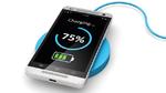 Akku des Smartphone laden per Wireless Power.