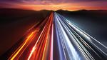 Bundesnetzagentur startet Breitband-Monitor