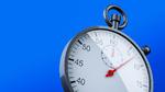 Timing-Probleme in mobilen Backhaul-Netzen
