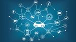 Automobilhersteller als Zahlungsanbieter?