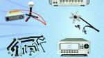 EMCO Elektronik, electronica